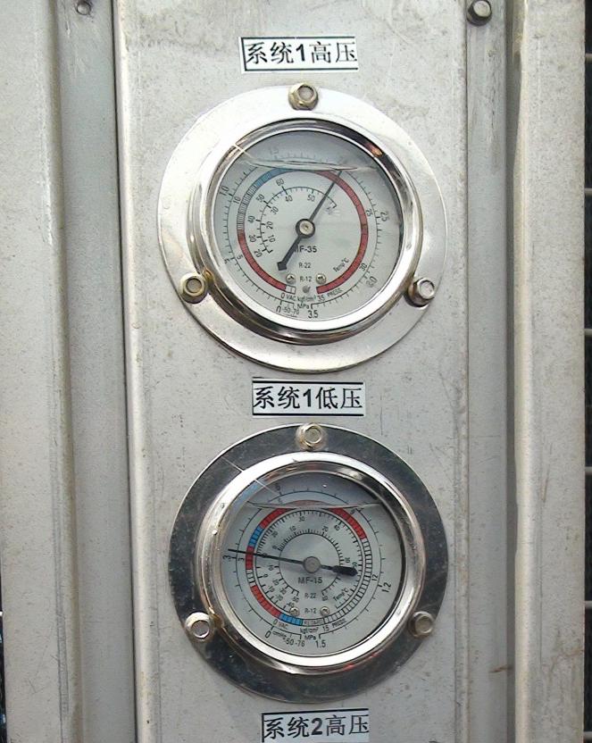 快捷酒店空气能热水器